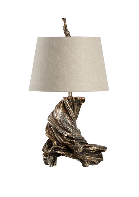 Biltmore® Olmsted Lamp