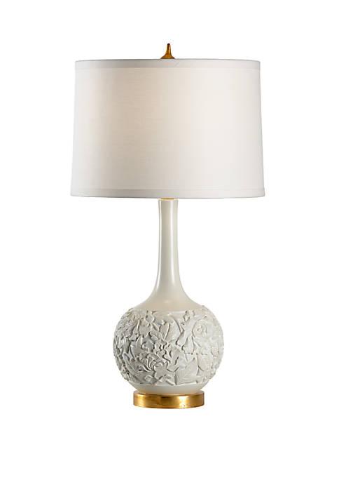 Biltmore® Edith Lamp