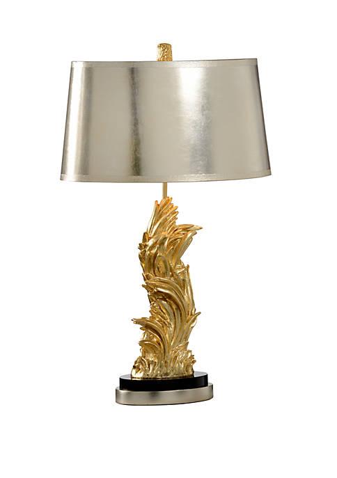 Biltmore® Windswept Lamp
