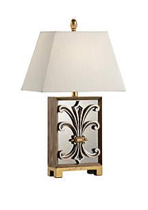 Biltmore® Heirloom Lamp