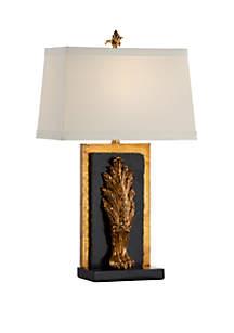 Biltmore® Baroque Lamp