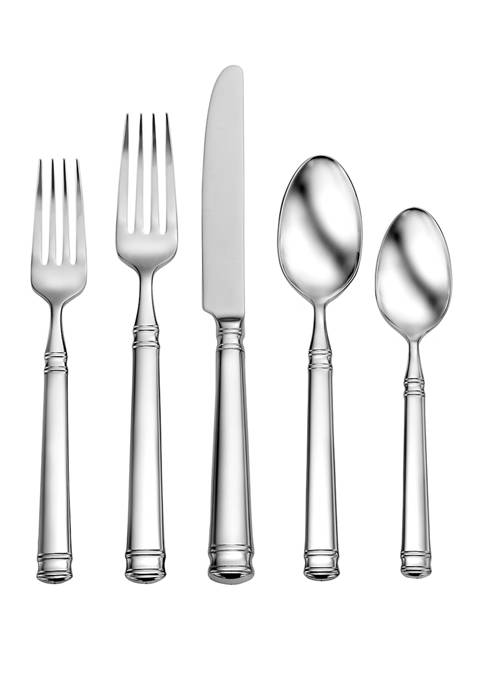 Robinson 5 Piece Pemberton Serve Set