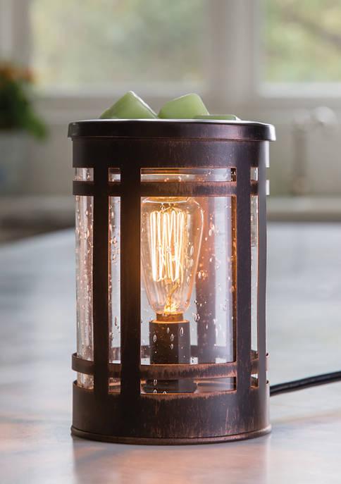 Airome Fragrance Warmer