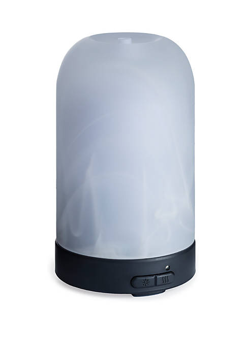 Airome Frosted Glass Ultra Sonic Diffuser