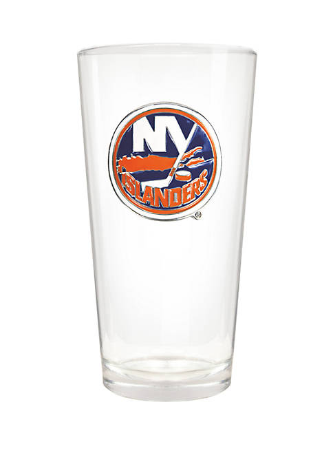 Great American Products NHL New York Islanders 22
