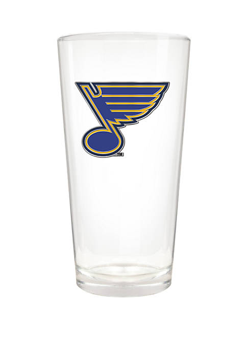 Great American Products NHL St Louis Blues 22