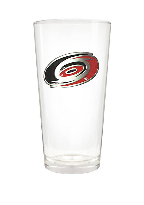 Great American Products NHL Carolina Hurricanes 22 Ounce