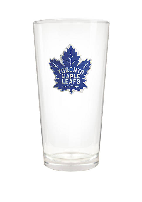 Great American Products NHL Toronto Maple Leafs 22