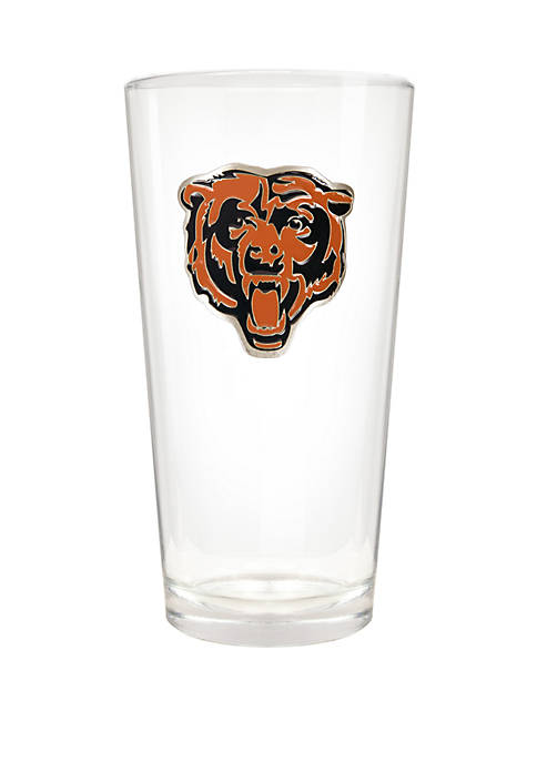 Great American Products NFL Chicago Bears 22 Ounce
