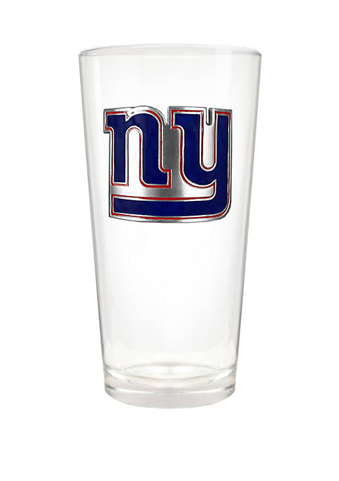 Great American Products NFL New York Giants 22
