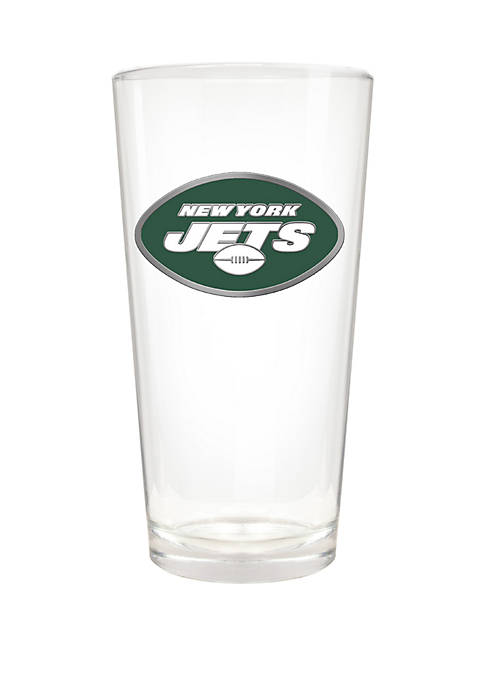 Great American Products NFL New York Jets 22