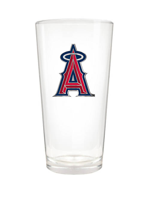 Great American Products MLB LA Angels 22 Ounce