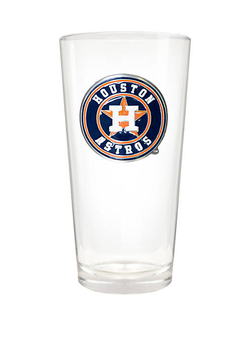 Great American Products MLB Houston Astros 22 Ounce