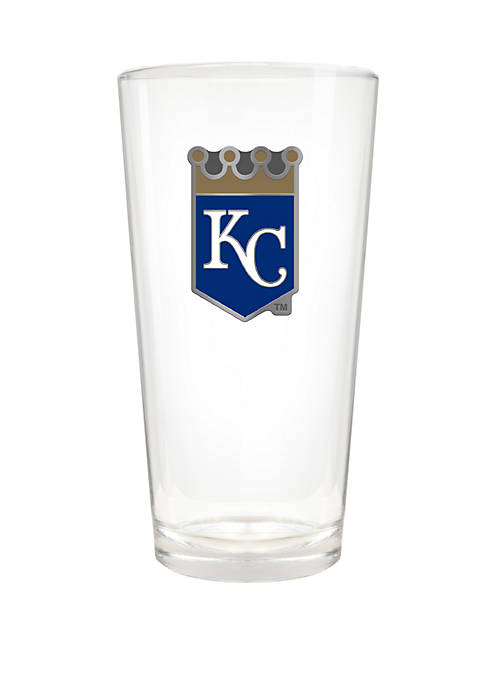 Great American Products MLB Kansas City Royals 22