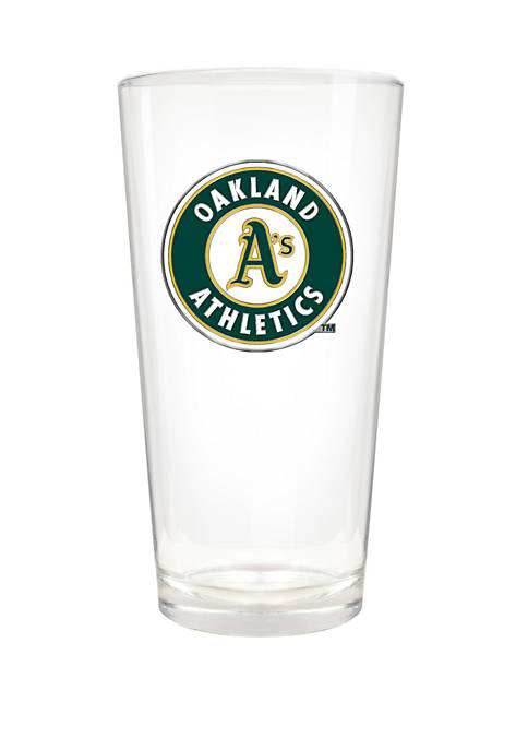 Great American Products MLB Oakland Athletics The Blast