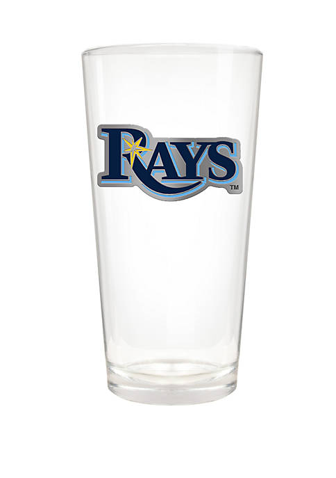 Great American Products MLB Tampa Bay Rays 22