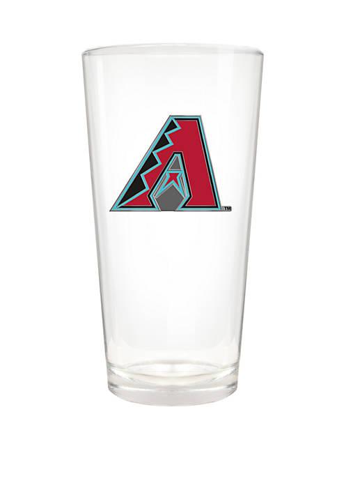 Great American Products MLB Arizona Diamondbacks 22 Ounce