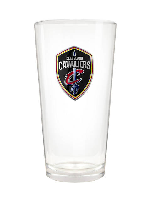 Great American Products NBA Cleveland Cavaliers Blast 22