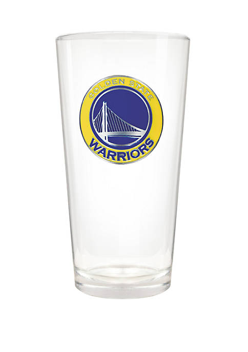Great American Products NBA Golden State Warriors The