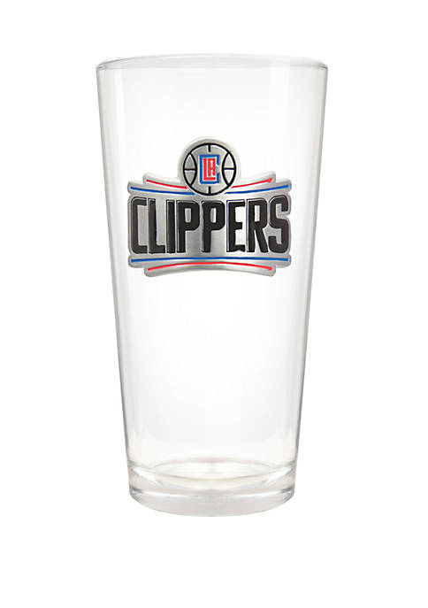 Great American Products NBA Los Angeles Clippers The