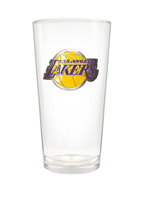 Great American Products NBA Los Angeles Lakers Blast