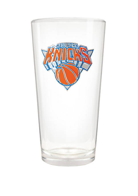 Great American Products NBA New York Knicks Blast