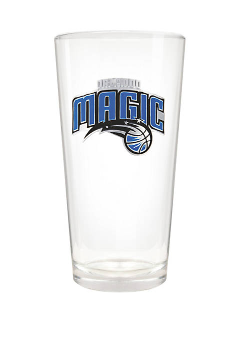 Great American Products NBA Orlando Magic The Blast