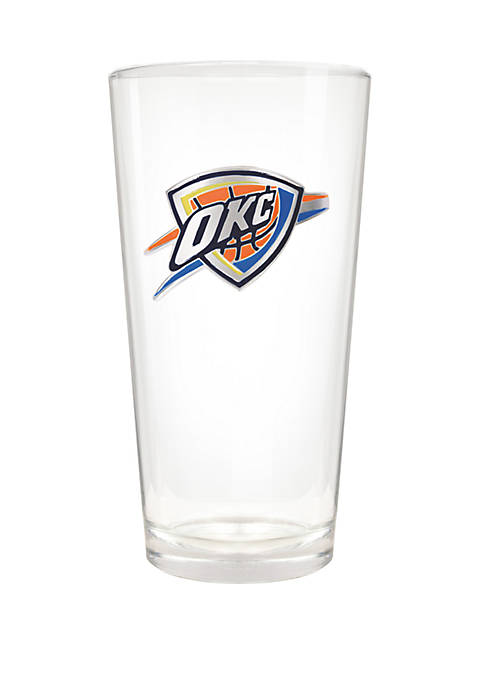 Great American Products NBA Oklahoma City Thunder Blast