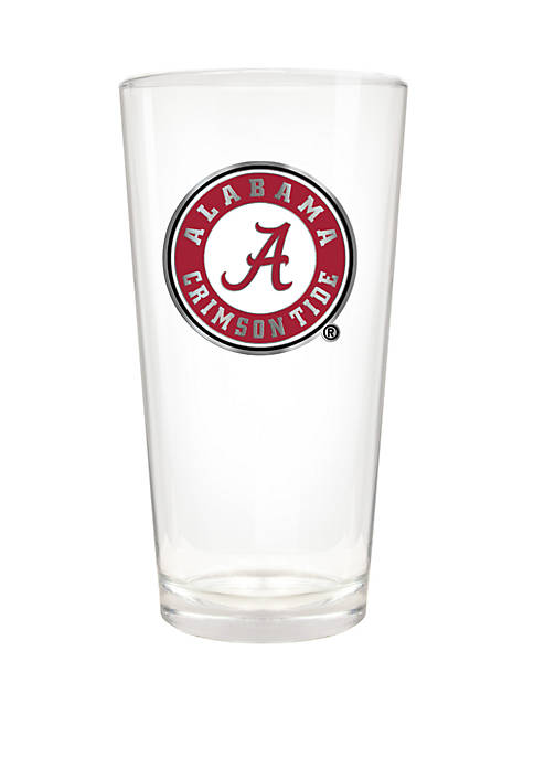 Great American Products NCAA Alabama Crimson Tide 22