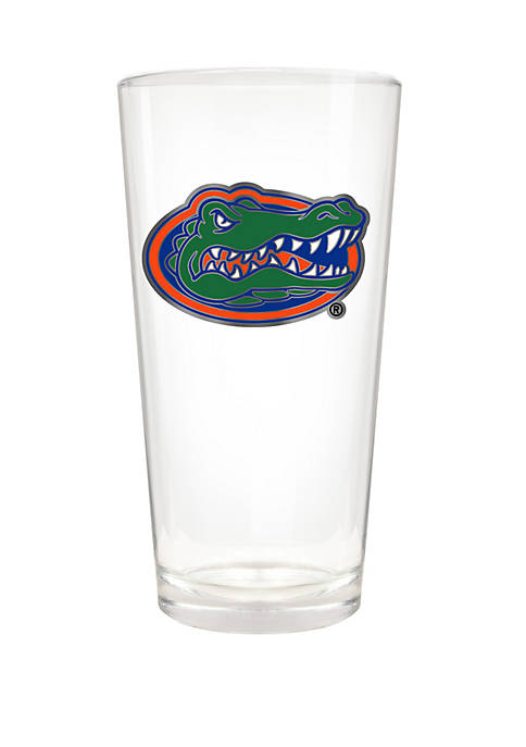 Great American Products NCAA Florida Gators 22 Ounce