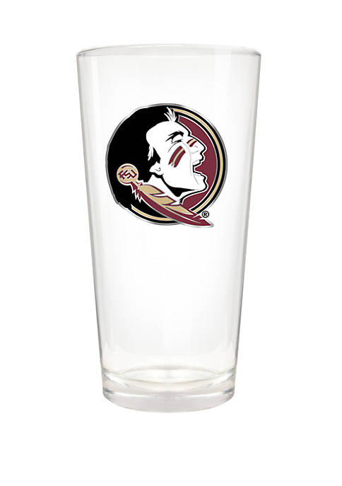 Great American Products NCAA Florida State Seminoles 22