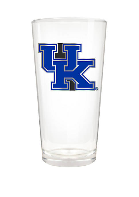 Great American Products NCAA Kentucky Wildcats 22 Ounce