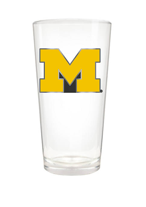 Great American Products NCAA Michigan Wolverines 22 Ounce