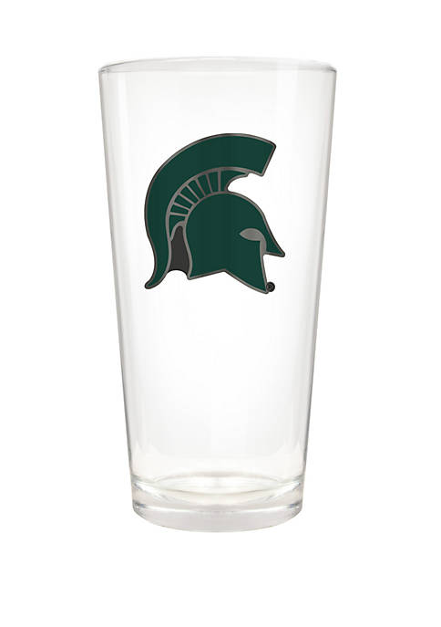Great American Products NCAA Michigan State Spartans 22