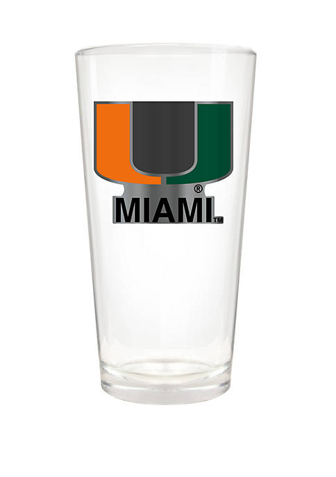Great American Products NCAA Miami Hurricanes The Blast