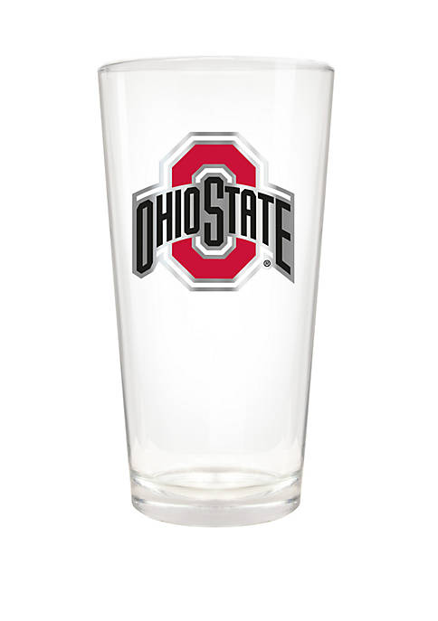 Great American Products NCAA Ohio State Buckeyes Blast