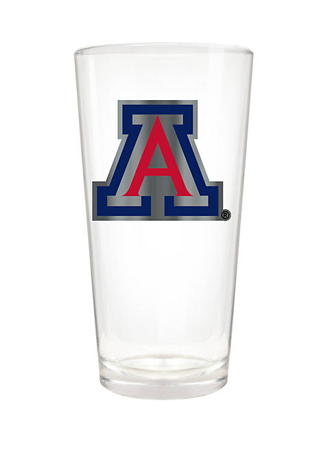 Great American Products NCAA Arizona Wildcats 22 Ounce