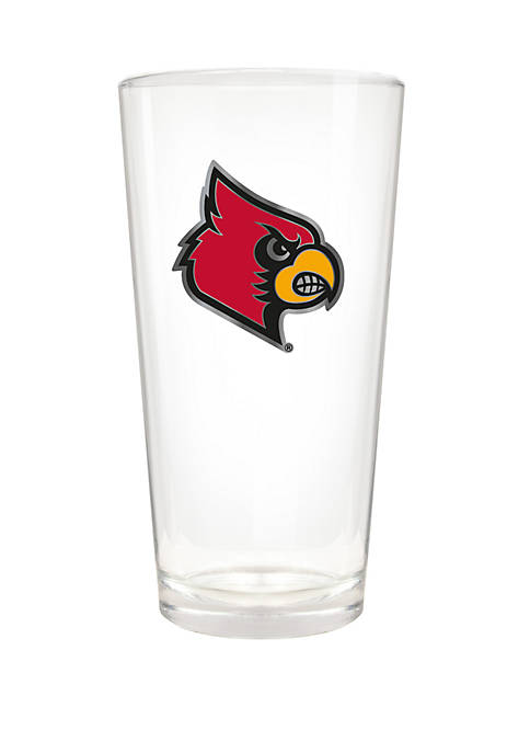 Great American Products NCAA Louisville Cardinals The Blast