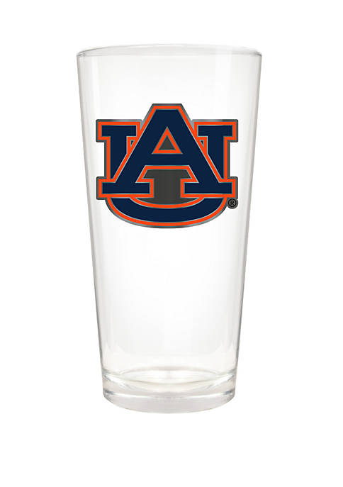 Great American Products NCAA Auburn Tigers Blast 22