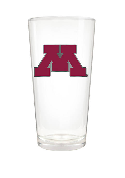Great American Products NCAA Minnesota Golden Gophers 22