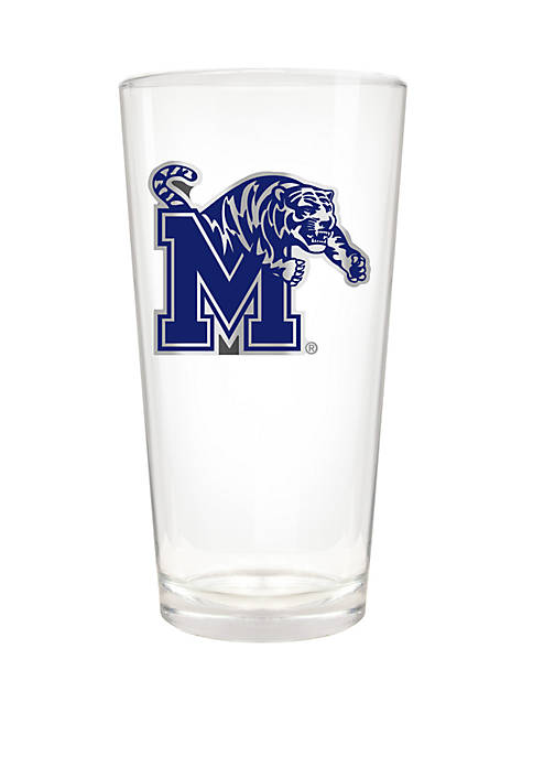 Great American Products NCAA Memphis Tigers 22 Ounce