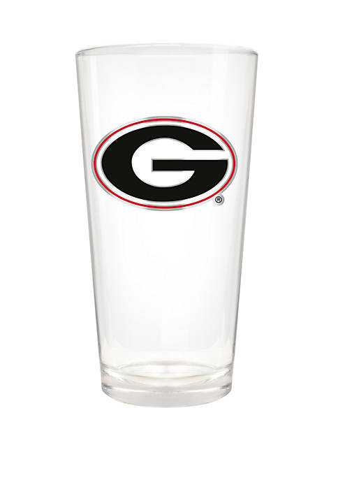 Great American Products NCAA Georgia Bulldogs Blast 22