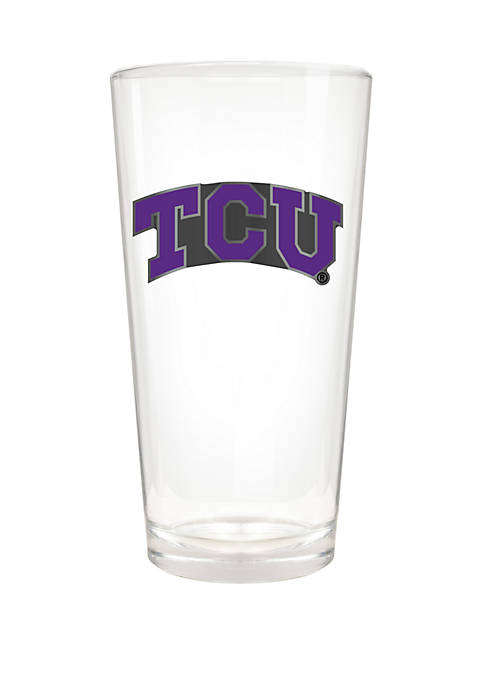 Great American Products NCAA TCU Horned Frogs 22