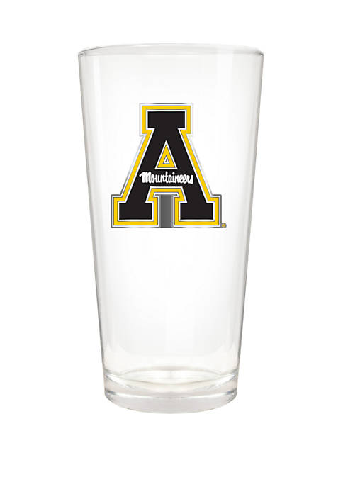 Great American Products NCAA Appalachian State Mountaineers 22