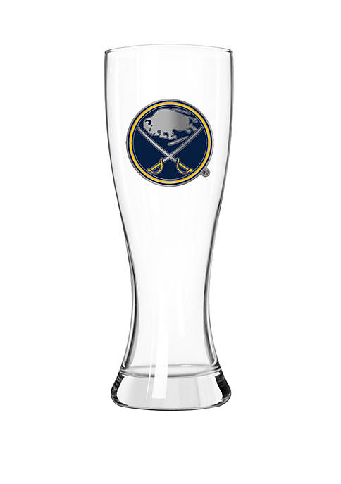 Great American Products NHL Buffalo Sabres 23 Ounce