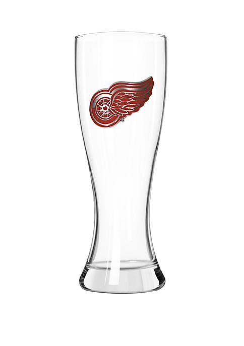 Great American Products NHL Detroit Red Wings 23