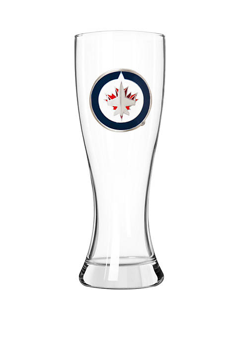 Great American Products NHL Winnipeg Jets 23 Ounce