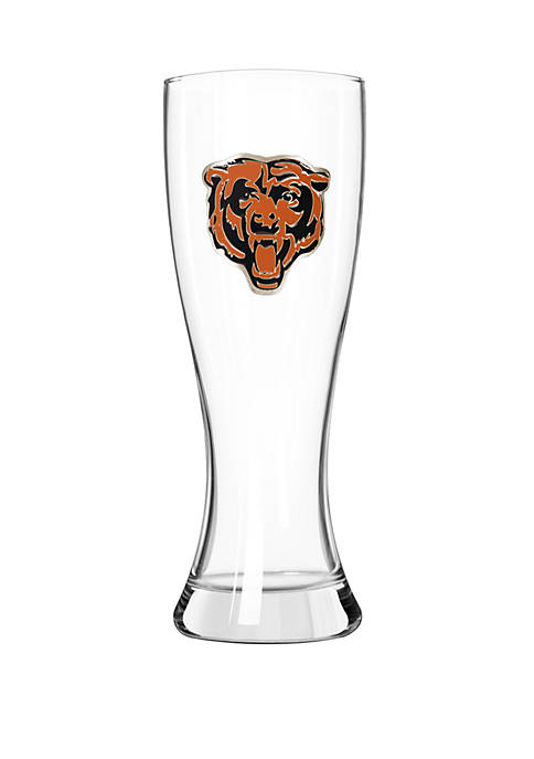 Great American Products NFL Chicago Bears 23 Ounce
