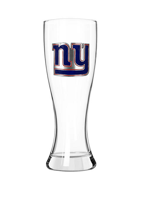 Great American Products NFL New York Giants 23
