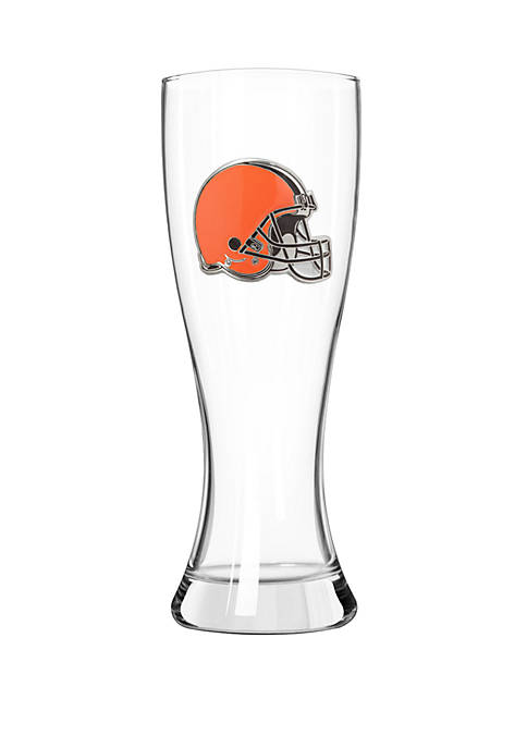 Great American Products NFL Cleveland Browns 23 Ounce